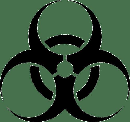 Corona Virus Zuschlag