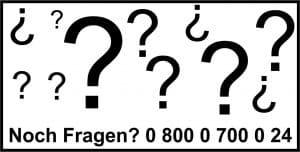 Neue Mitarbeiter/innen gesucht bei Feuerbestattungen24.de