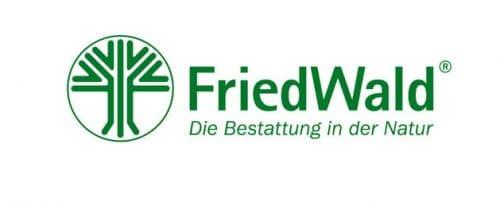 FriedWald Bestattung