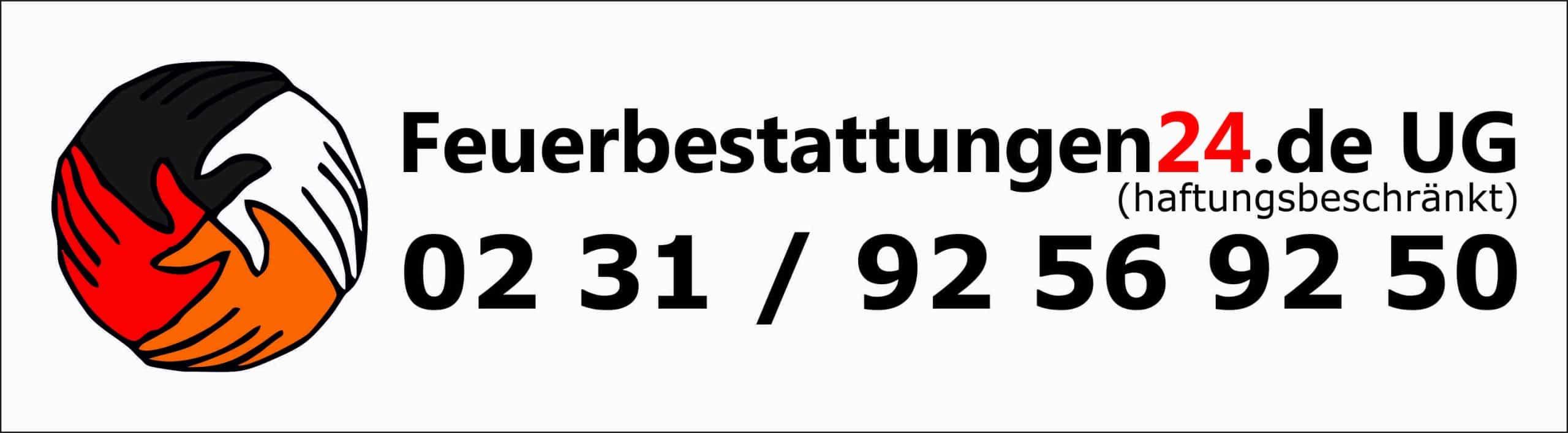 Feuerbestattungen24.de