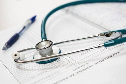 Zusatzkosten bei Infektionen wie z.B. MRSA, HIV usw.