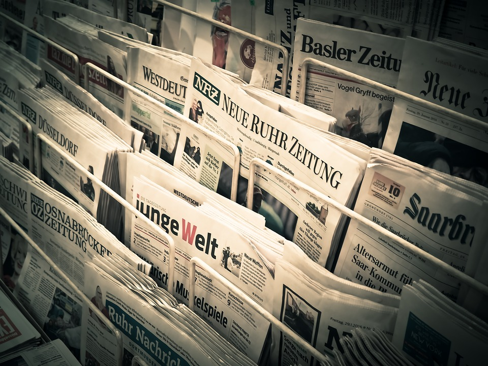 Pressemitteilungen über Feuerbestattungen24.de