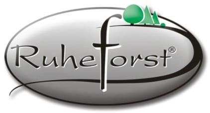 Bestattung RuheForst bei Feuerbestattungen24.de