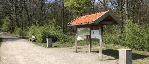 RuhestätteNatur bei Feuerbestattungen24.de