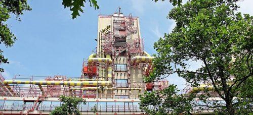 Bestattung in Aachen für 950,- € bei Feuerbestattungen24